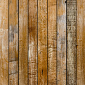 vintage aged  brown wooden backgrounds texture