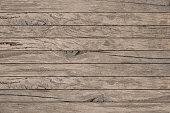 vintage aged brown wooden stripe backgrounds texture