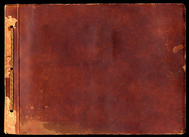 Couverture de l'Album Vintage - Photo