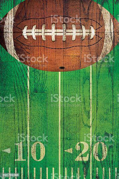 Vintage american football ball field background picture id595759366?b=1&k=6&m=595759366&s=612x612&h=ugivlcvx84wdcuq6cdkma3sfwbo1uhhz27wldofcq1u=