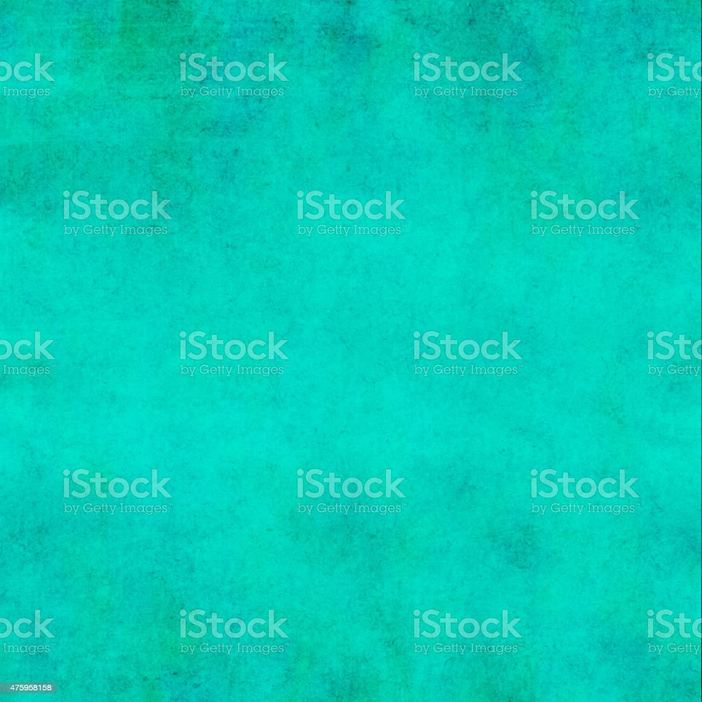 picture about Printable Backgrounds titled Simplest Printable Backgrounds Inventory Photographs, Illustrations or photos Royalty