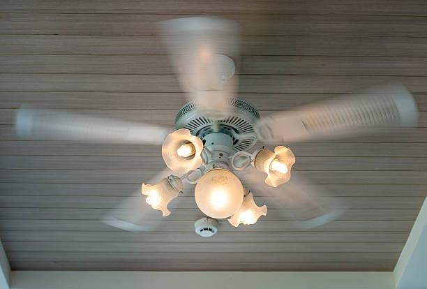 Vintage-art-déco-Lampe und-Einrichtungen in einem hotel – Foto