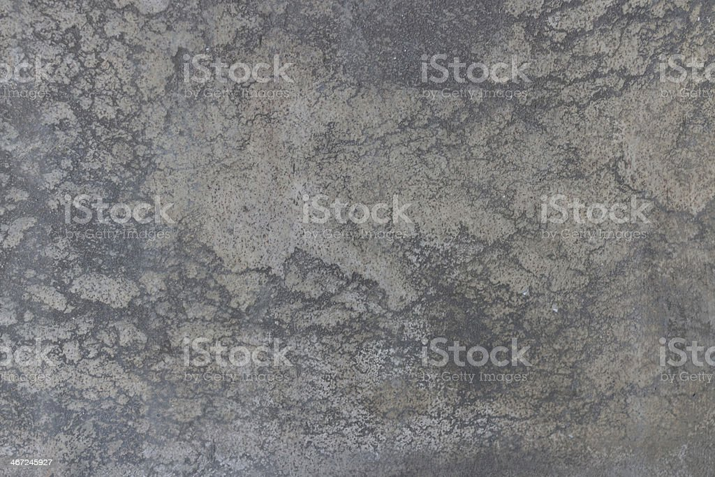 vintage background concrete royalty-free stock photo