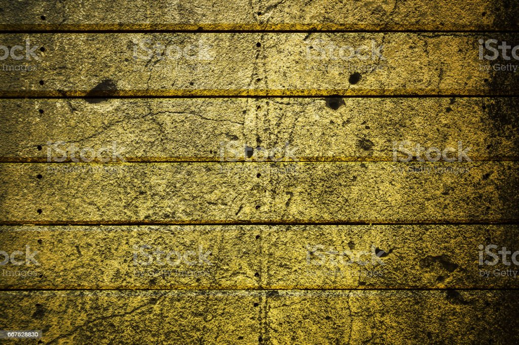 Vintage background or stone old texture a retro pattern wall. foto stock royalty-free