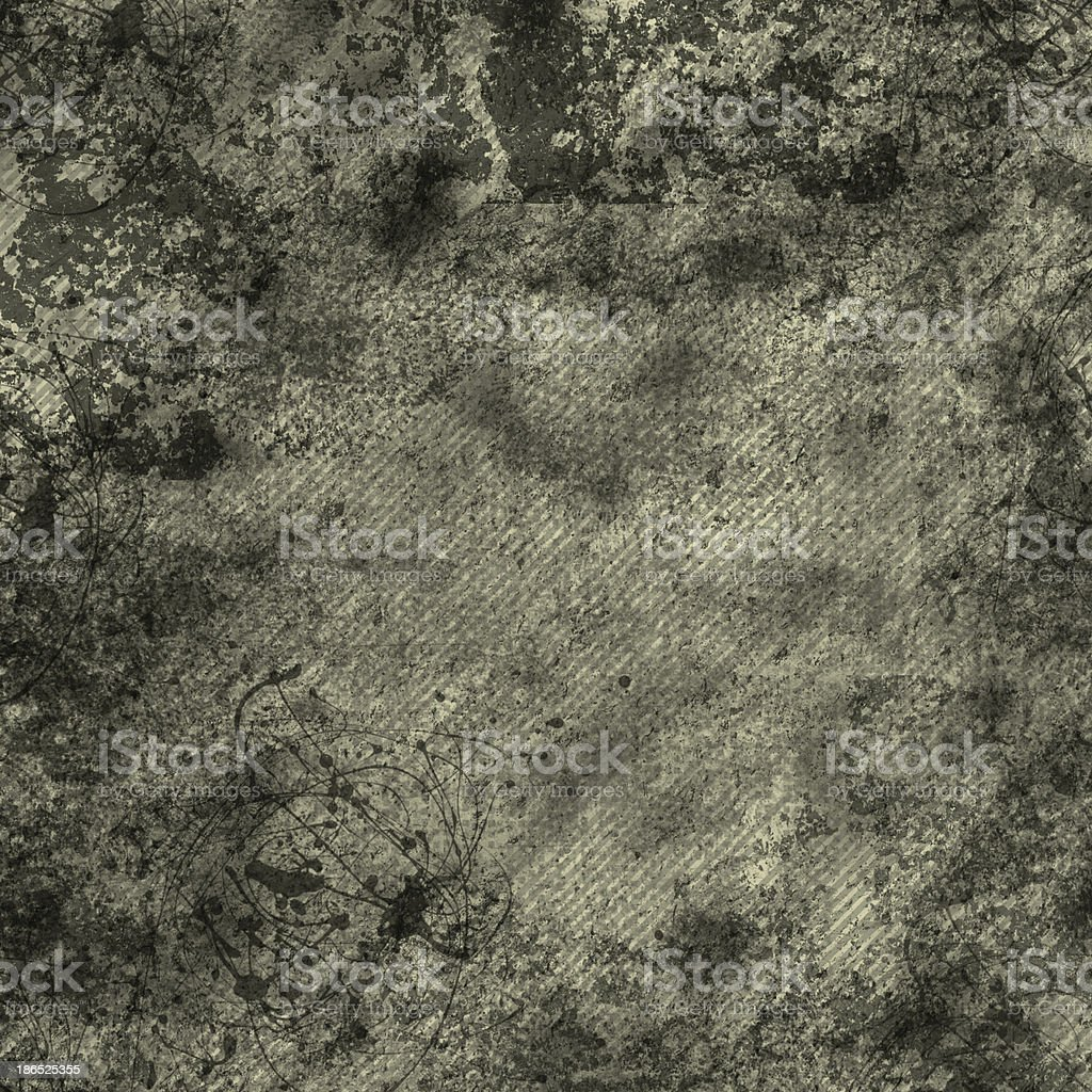 vintage background texture royalty-free stock photo