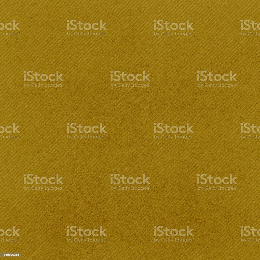 vintage background texture Lizenzfreies stock-foto