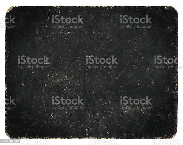 Vintage banner or background isolated on white with clipping path picture id494157016?b=1&k=6&m=494157016&s=612x612&h=l9teohendsxlbrb04wrv2zvrdewbcfxilzlbv6iorle=