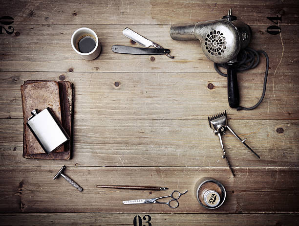 Royalty Free Barber Shop Pictures Images And Stock Photos