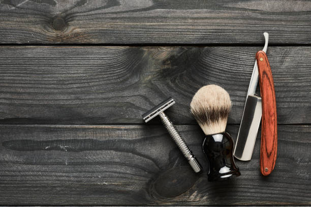 Best Barber Shop Stock Photos Pictures Royalty Free