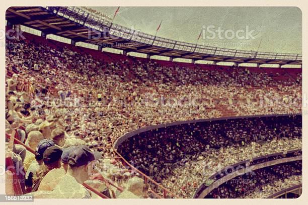 Vintage baseball stadium postcard picture id186813932?b=1&k=6&m=186813932&s=612x612&h=3ivlskmxl76qd2g74g0pwevhfunqdwm iw6exg4xxbe=
