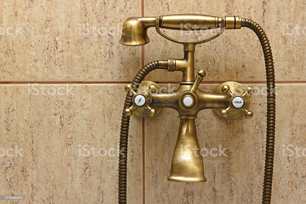 Vasche Da Bagno D Epoca : Puglia in vendita gt b arredamento e casalinghi gt b