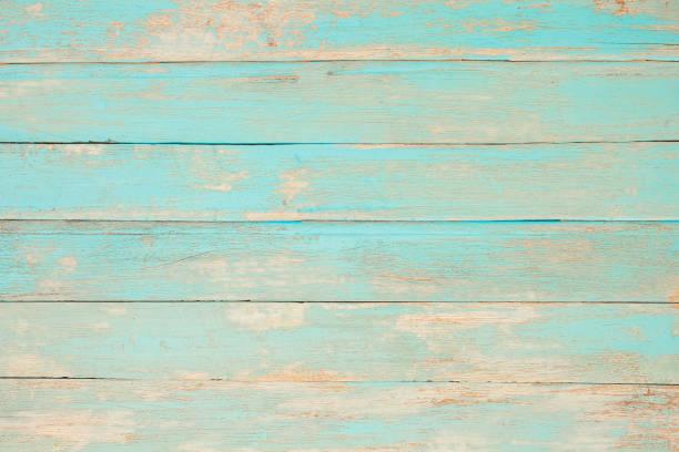 Jahrgang Strandholz – Foto