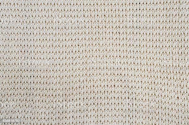 Vintage beige knitted fabric texture crochet warm woolen yarn picture id636818752?b=1&k=6&m=636818752&s=612x612&h= r2wvi 6mjuc17zmi2dsf lqmlh0papjx3c yqz8v1o=