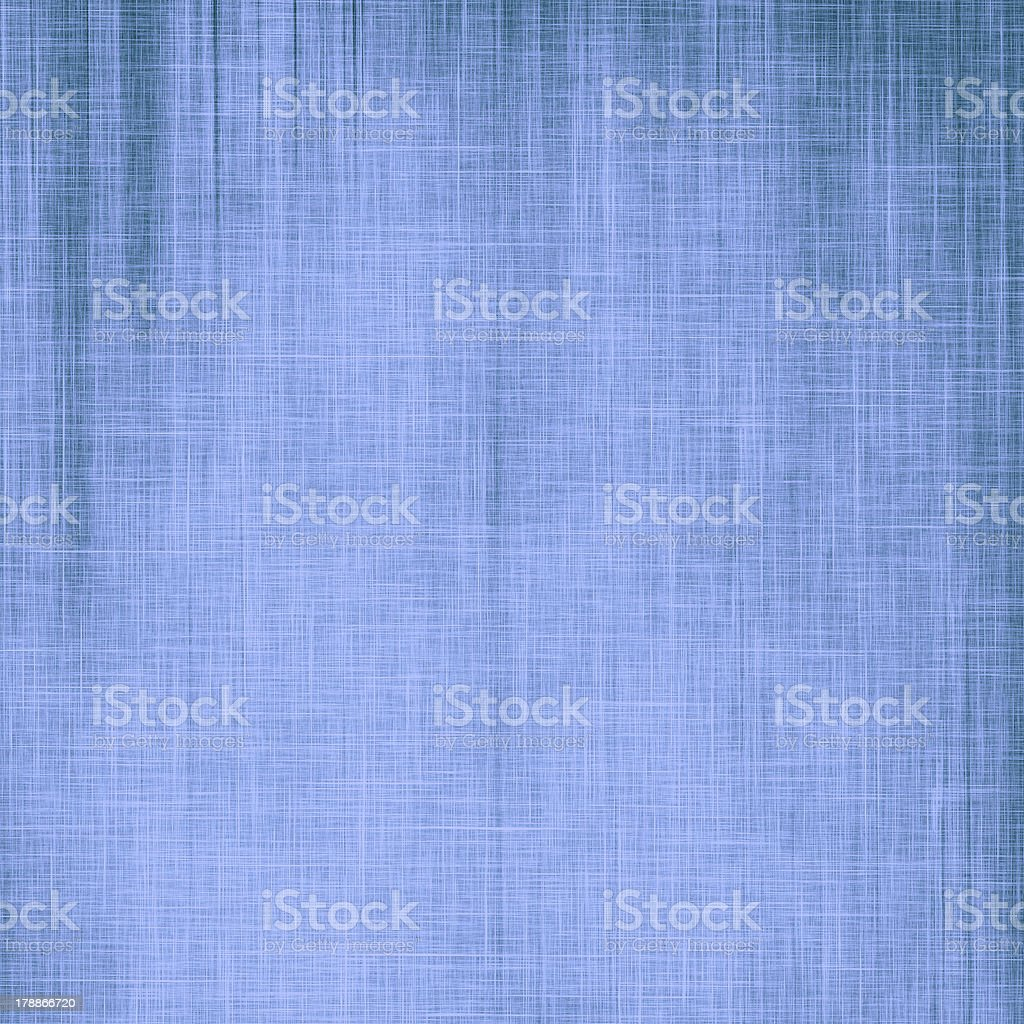 Vintage blue background royalty-free stock photo