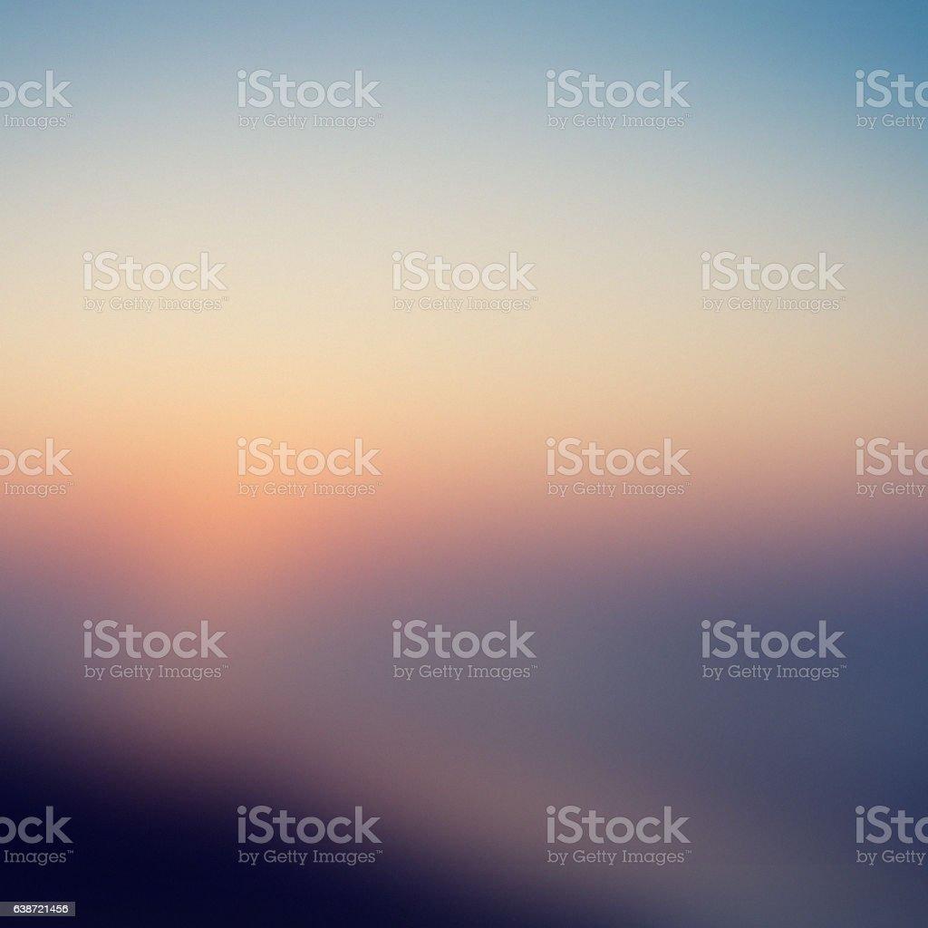 Vintage Blurred Background stock photo