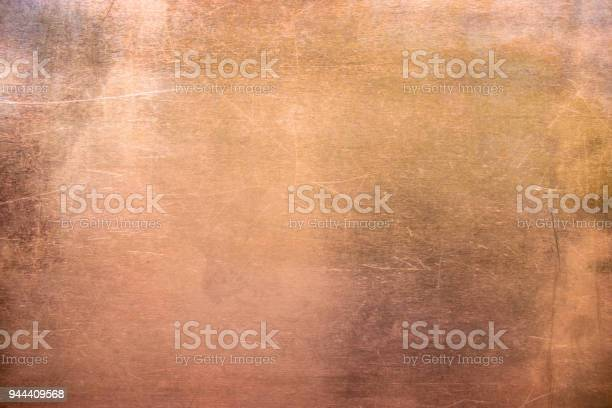 Vintage bronze or copper plate nonferrous metal sheet as background picture id944409568?b=1&k=6&m=944409568&s=612x612&h=c8xsrjdthrtpvyoou6vxpcmudq3mkadudss 2puc26a=