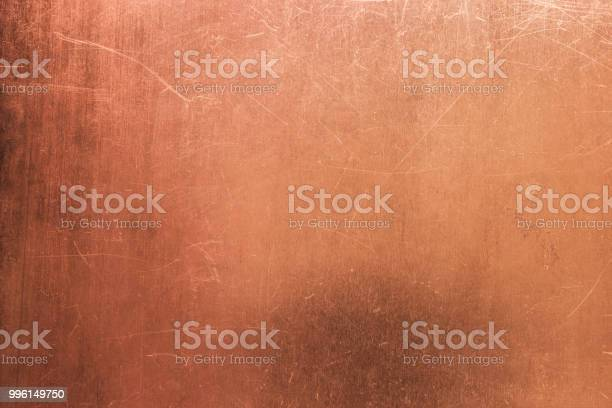 Vintage bronze or copper plate nonferrous metal sheet as background picture id996149750?b=1&k=6&m=996149750&s=612x612&h=8qdlrrrwhadt ghecx3rg9ytzgw3rbjvncglta 6 am=