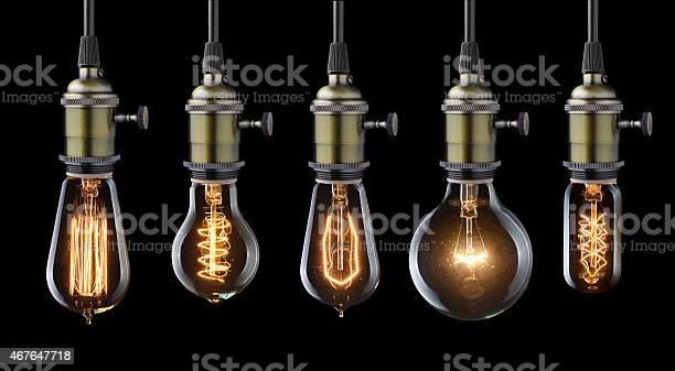Vintage bulbs picture id467647718?b=1&k=6&m=467647718&s=612x612&h=21swijmwapmaz7wqz1adj4by5j8pl1pjsvw6evzxvd0=