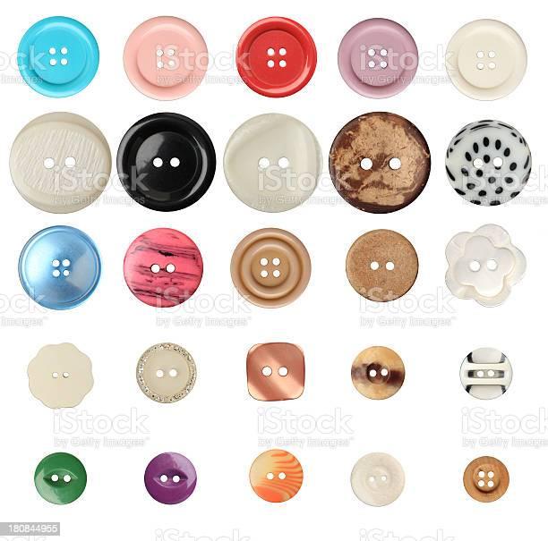 Vintage buttons picture id180844955?b=1&k=6&m=180844955&s=612x612&h=ypawuc4vugalvnjpbsyl40tmb926czeg76nbkhzfppw=