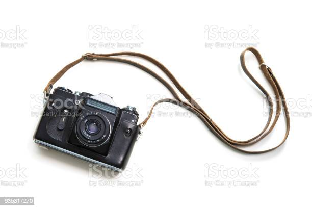 Vintage camera isolate on white background picture id935317270?b=1&k=6&m=935317270&s=612x612&h=1h efvygyoe6xexv2qtupsidaafbxcyrac6tmicy7 y=