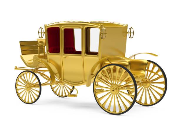 老式車廂隔離 - 載客馬車 個照片及圖片檔