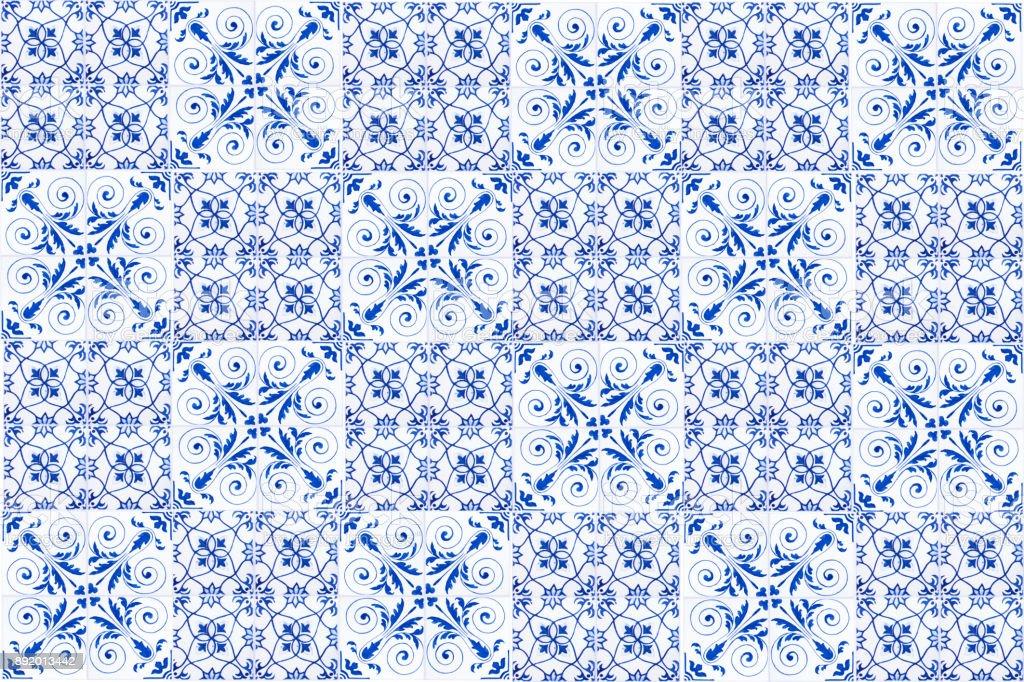 Vintage Ceramic Tiles Wall Decorationturkish Ceramic Tiles Wall ...