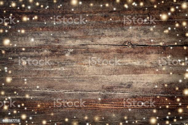 Vintage christmas background picture id869387716?b=1&k=6&m=869387716&s=612x612&h=6mogluoz jivsxl678g69uqomq6fpd0n6i2irkzicla=