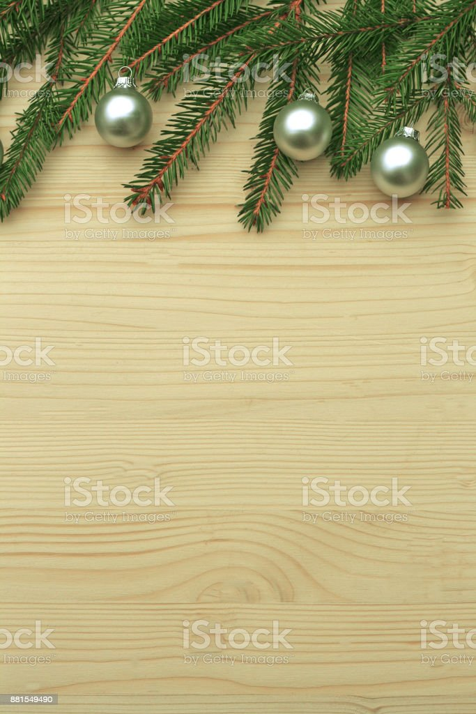 vintage christmas background vertical stock photo more pictures of