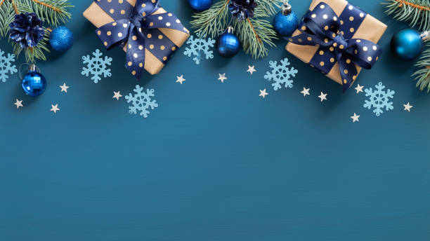Vintage christmas frame border flat lay fir three branches blue balls picture id1184848537?b=1&k=6&m=1184848537&s=612x612&w=0&h= swcu uum79xgpraya0mpyjtbbd22fptoclh8wnrjfc=