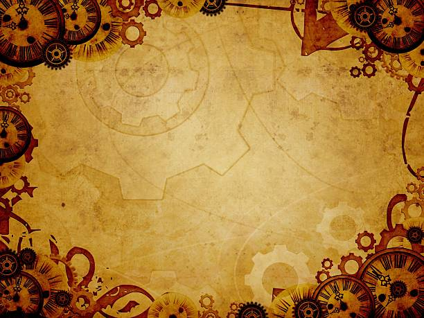 royalty free steampunk background pictures images and stock photos