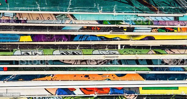 Vintage comic book background texture picture id526834686?b=1&k=6&m=526834686&s=612x612&h=62ns7mueopc5uel7lnrcmymizpz2pl3gsowld9gy9bk=