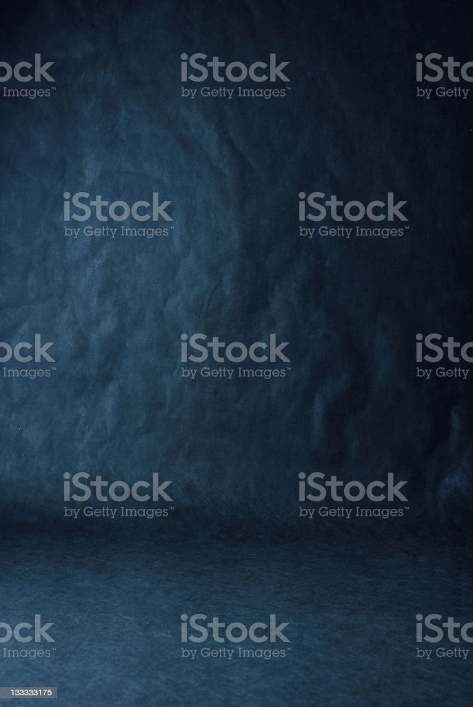 vintage dark room stock photo