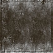 vintage dark sepia paper texture background