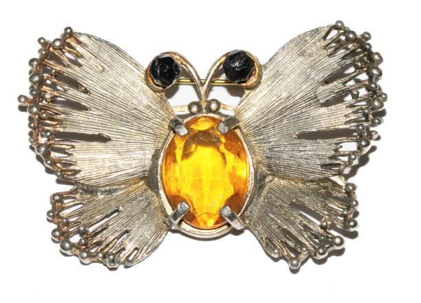 Vintage fashion butterfly brooch picture id513226418?b=1&k=6&m=513226418&s=612x612&w=0&h=ypjxm3pdgwqc0aspqsdpmutlgtitqwb6lzpfghixqng=