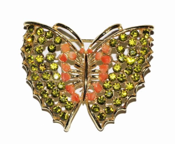 Vintage fashion butterfly brooch picture id513227284?b=1&k=6&m=513227284&s=612x612&w=0&h=t0ngoyjnlgyxcbyvn4maoogz21io58l9pocq2opsqli=