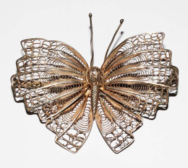 Vintage fashion butterfly brooch picture id513227550?b=1&k=6&m=513227550&s=612x612&w=0&h=5cxz9ngkw8tw74xn b n4ekkevxewo3lixzrxzt1r2g=