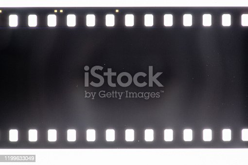 1152194399 istock photo Vintage film texture leak 1199633049