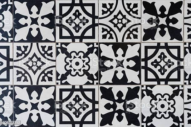 Vintage floral pattern wall paper picture id506353712?b=1&k=6&m=506353712&s=612x612&h=vs0fxcn2ugatinsh8vvxrbj8k8eqnk qonhzzssfune=