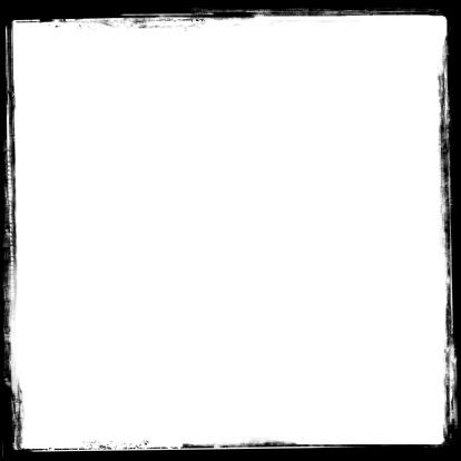 Vintage frame border 1:1