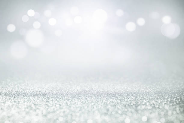 Vintage glitter lights bokeh background picture id841438656?b=1&k=6&m=841438656&s=612x612&w=0&h=tyqaimzjetc td2kvy4jh lat40duv c7ipkifjdyb0=