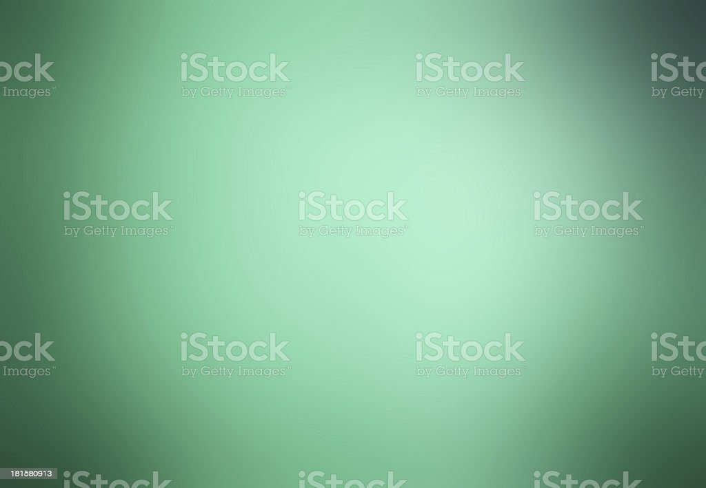 Vintage green texture background royalty-free stock photo