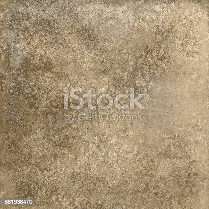 istock Vintage grunge abstract background 881936470