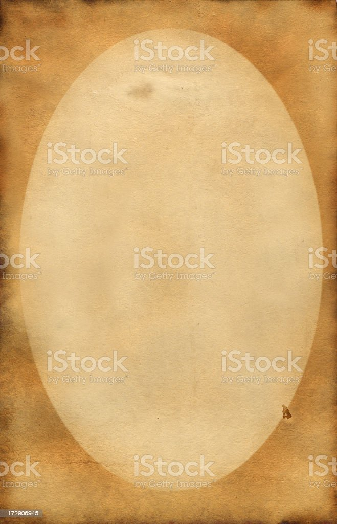 Vintage Grunge Paper Background Texture royalty-free stock photo