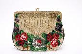 """fashion accessory, 1920 approx."""