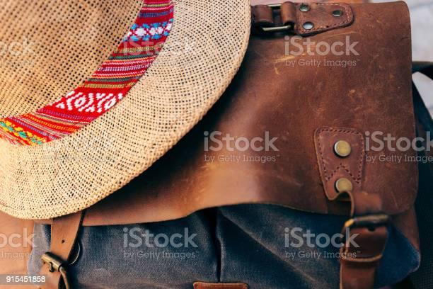 Vintage hat and bag picture id915451858?b=1&k=6&m=915451858&s=612x612&h=ed1rmc8ihxitakbzmvntg8wqjmkjvloi1i4tj fkdh0=