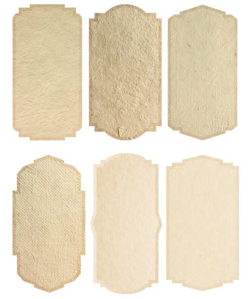 Vintage label design paper texture background isolated on white picture id985428992?b=1&k=6&m=985428992&s=612x612&w=0&h=e bhl4oli u 6xjxfult9mmoi3llfyyxwds9dyrln4y=