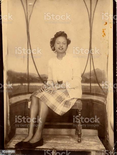 Vintage lady picture id92446685?b=1&k=6&m=92446685&s=612x612&h=bjn1bcy0frf2wublcdelpou4hj5t2tptwphme1xxteg=