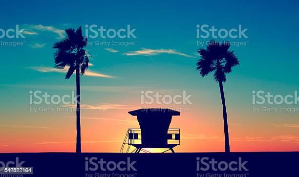 Vintage lifeguard tower picture id542822164?b=1&k=6&m=542822164&s=612x612&h=x5dbagavo5nqnt53jamhgec 8jp9wi28pil8wsv7xj8=