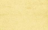 istock Vintage old brown paper textured background 908440106