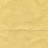 istock Vintage old brown paper textured background 967034690